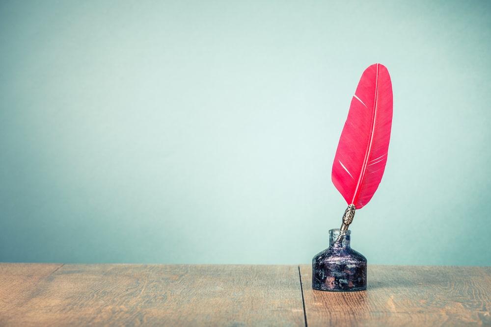 3 כללי אצבע לתוכן שיווקי משובח